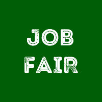 Kokomo Area Job Fair @ Kokomo Event and Conference Center