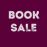 Book Sale at the Walton Library @ Walton-Tipton Township Public Library