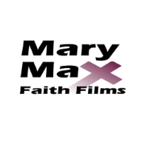 Faith Film Tuesday at Mary Max Cinemas @ Mary Max Cinemas Logansport 5