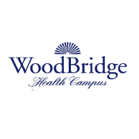 Alzheimer's and Dementia Support Group @ Woodbridge Health Campus