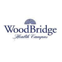 Alzheimers's & Dementia Support Group @ Woodbridge Health Campus