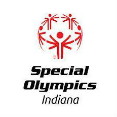 2018 Special Olympics Indiana Men's Basketball Sectional @ Logansport High School Berry Bowl