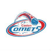 Caston School Board Meeting @ Caston Administration Building