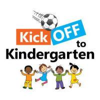 Kindergarten Kick-Off at Lewis Cass Elementary School @ Lewis Cass Elementary