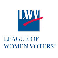 Cass County League of Women Voters - 'Redistricting' @ Logansport-Cass County Public Library