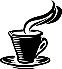 Image result for coffee with council