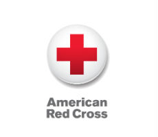 American Red Cross Blood Drive at Galveston United Methodist Church @ Galveston United Methodist Church