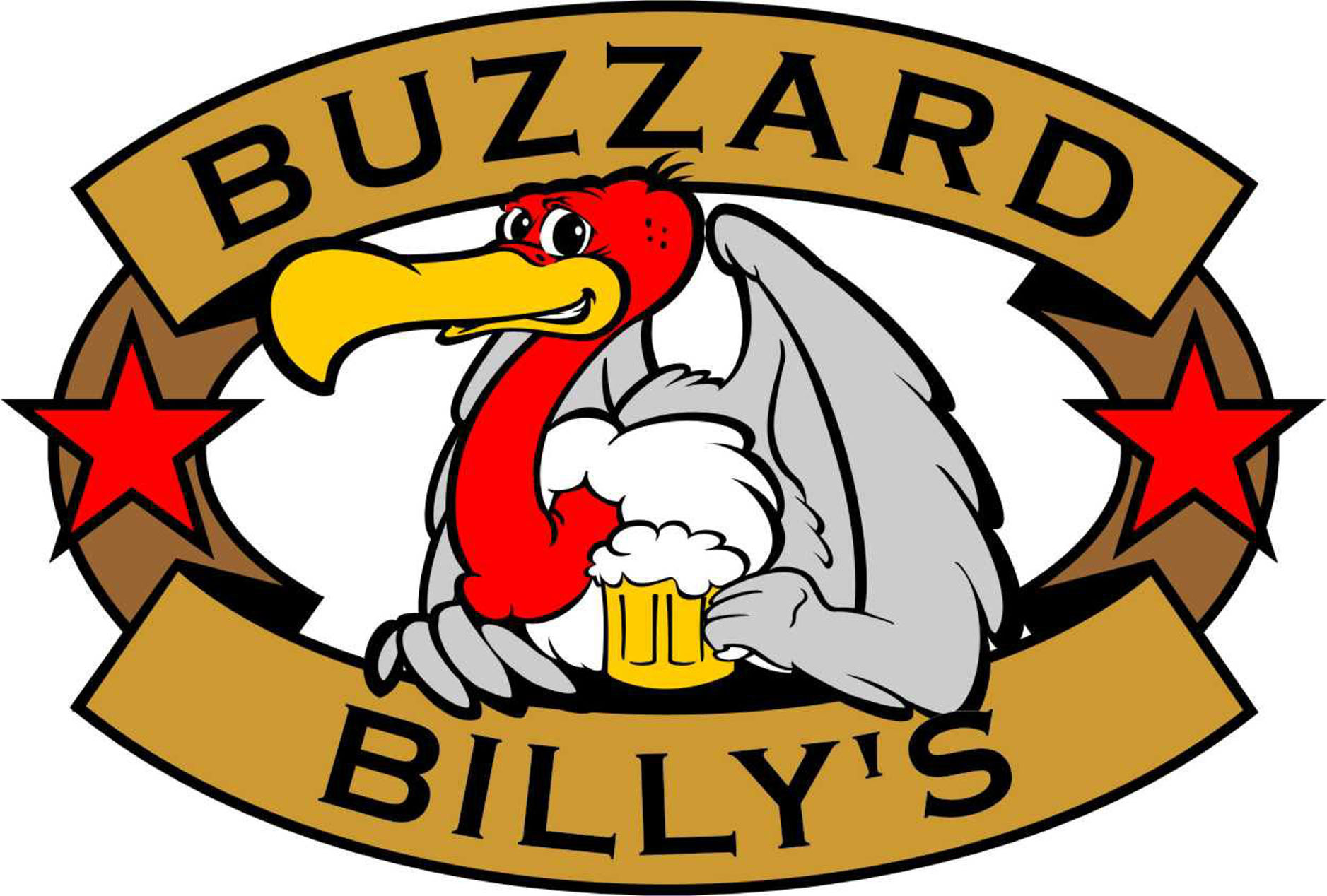 Buzzard Billy's @ Buzzard Billy's