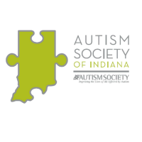 Cass County Autism Support Group @ Life Gate Church