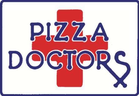 Free Birthday Buffet @ Pizza Doctors @ 624 King Street, LA CROSSE, WI, WI