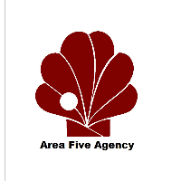 Area Five Agency Small Business Loan Program @ Area Five Agency on Aging & Community Services