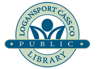 Ted Yoder @ Logansport-Cass County Public Library