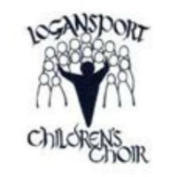 Logansport Children's Choir Sweets and Song @ Cross-Wind United Methodist Church