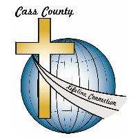 Cass Co Lifeline Connections: Eating Disorders @ Life Gate Church