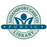 Ukulele Gathering @ Logansport-Cass County Public Library