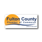 2018 Fulton County Annual Community Gala @ Akron Community Center