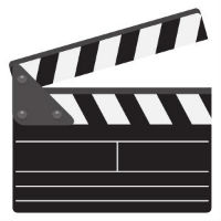 Cinema Night @ Delphi Public Library