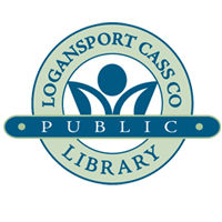 Acoustic Round Robin @ Logansport-Cass County Public Library