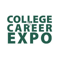 Cass County College & Career Expo @ Logansport High School Berry Bowl
