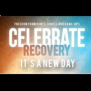 Celebrate Recovery Testimony @ Logansport Church of the Brethren