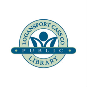LIVE MUSIC: New Jerusalem Bluegrass @ Logansport-Cass County Public Library