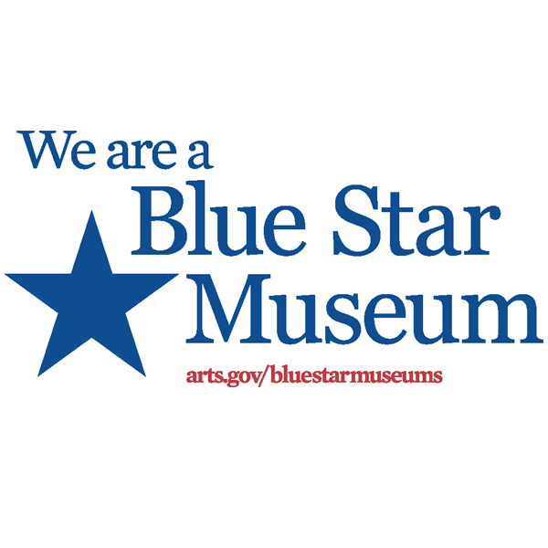 Blue Star Museum @ National Eagle Center