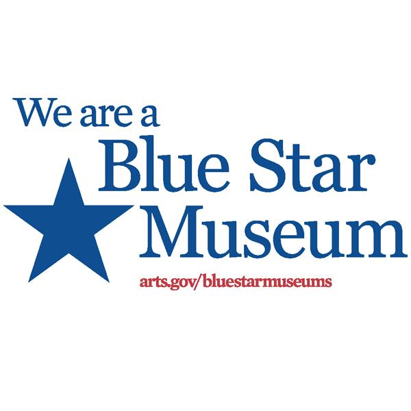Blue Star Museum @ National Eagle Center
