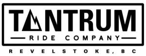 RCA - Tantrum Enduro Fiver Series @ Revelstoke        