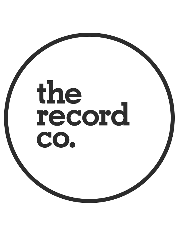 The Record Company @ The Underground at the Fillmore Charlotte