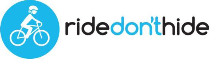 Ride Don't Hide @ Little Mountain Sports Complex- Field of Dreams |  |  |