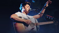Niall Horan @ PNC Music Pavillion