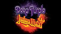 Deep Purple & Judas Priest @ PNC Music Pavillion