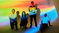 Weezer / Pixies @ PNC Music Pavillion