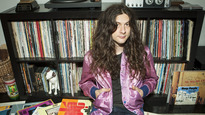 Kurt Vile and the Violators w/Dylan Carlson @ The Underground at The Fillmore