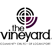 Vineyard's 12th Annual Back-To-School Party @ Vineyard Community Church