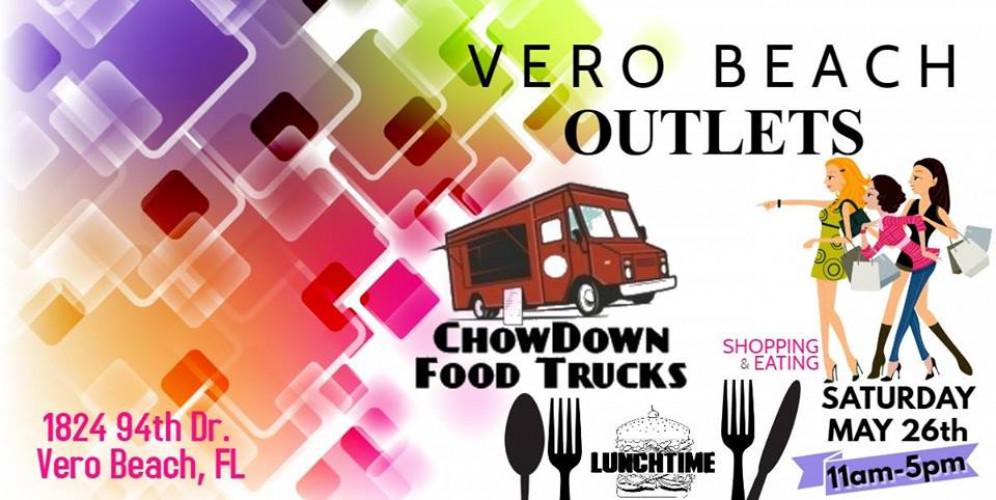 f0dc2606 Vero Beach Food Trucks