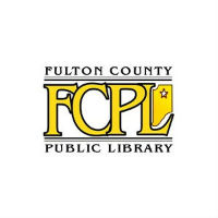 Libraries Rock - Summer Reading @ Fulton County Public Library - Rochester Branch