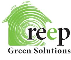 Community Bike Ride @ REEP Green Solutions House |  |  |