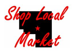 Shop Local Market @ City of Logansport Welcome Center