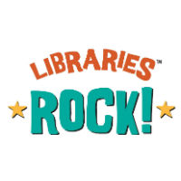 Summer Reading Big Event at the Walton Library @ Walton-Tipton Township Public Library