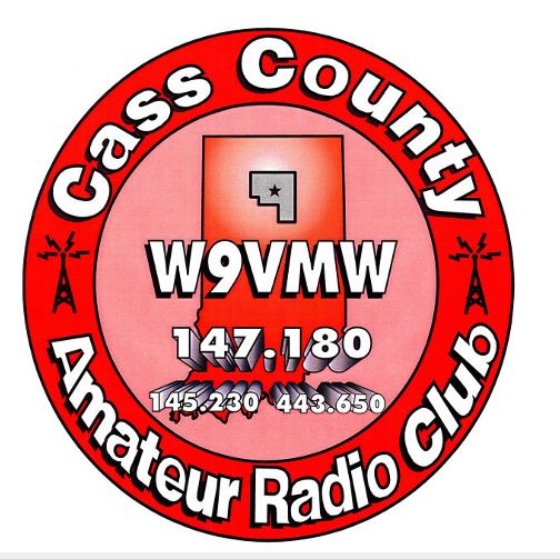 Cass County Amateur Radio Club Field Day @ Cass County Emergency Management Agency (EMA)
