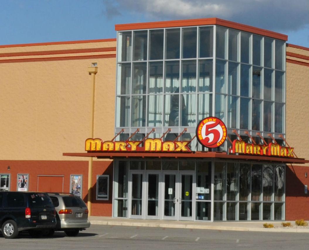 Free Summer Kids Movie at Mary Max Cinemas @ Mary Max Cinemas Logansport 5