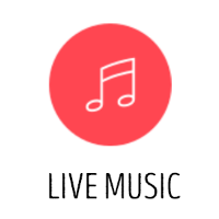 LIVE MUSIC: Greg Beall at Logansport Library @ Logansport-Cass County Public Library