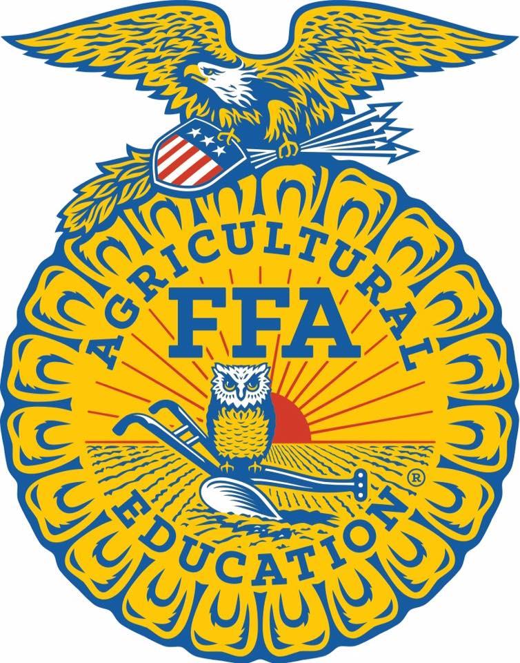 4th Annual Delphi FFA Tractor Drive @ Delphi Community High School