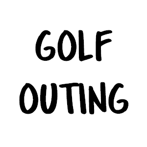 2018 KFP Go!, Kewanna Food Pantry Golf Outing @ Pond View Golf Course