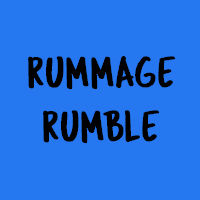 Kewanna Rummage Rumble/Lake Bruce Lake Wide Yard Sale @ Pond View Golf Course