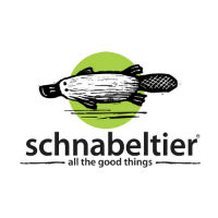 Summer Concert w/ Basketcase @ Schnabeltier