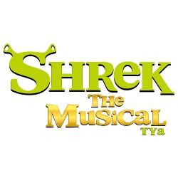 Shrek The Musical @ Halton Theater