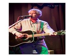 Jim Garrett Trio at The Comet Grill @ Restaurants & Bars