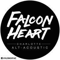 Falconheart at The Gin Mill @ Restaurants & Bars